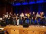 Stimmalarm Konzert