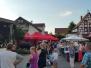 Straßenfest 2017