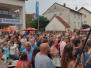 Straßenfest 2018