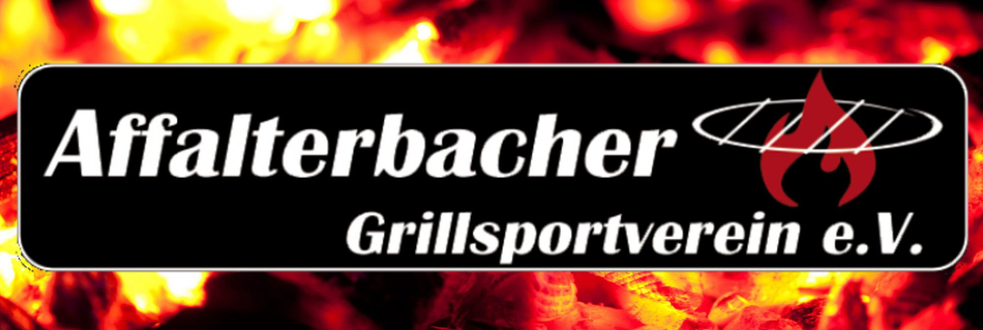Grillsportverein Affalterbach