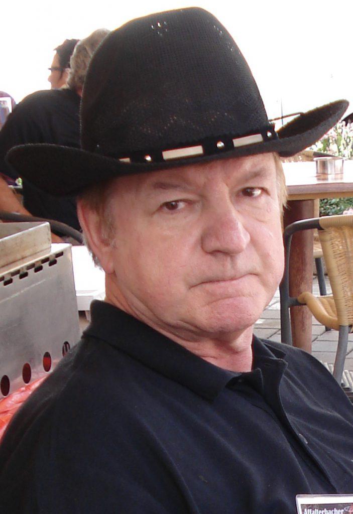 WalterKlein